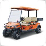 2017 neue Entwurf 4 Seater elektrische Jagd-Karren-neues Modell (DH-C4-8)