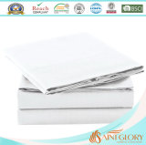 4PCシートセット、Size Sheet Sets White王グループシートセット