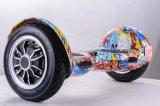 Handless zwei Rad-elektrischer Roller