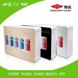 最もよい品質の天然水の清浄器中国