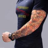 Подгонянная втулка рукоятки Tattoo спортов