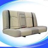 Sede automatica su ordinazione (XC-007)