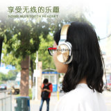 Bruit actif annulant l'écouteur avec la fonction de Bluetooth