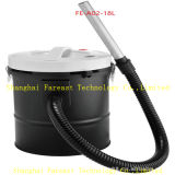 18L, aspirapolvere elettrico della cenere di 20L 1000With1200W