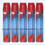 Haushalt Sundriesl Aerosol-Insektenvertilgungsmittel-Spray für Moskito-Abwehrmittel