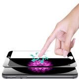 De in het groot 3D 9h anti-Kras Aangemaakte Beschermer van het Scherm van het Glas voor iPhone 6/6s/6 plus/7/7plus