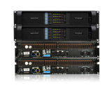 14000 LaborGruppen 2350W neuer Entwurfs-Audioendverstärker