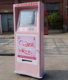 Торговый автомат презерватива сбывания верхнего качества 2016 горячий