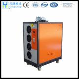 rectificador de electrochapado del oro de aluminio de la electrólisis de 0~24V 5000-10000A