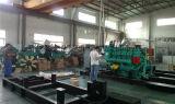 Las ventas Cummins de la fábrica accionan el conjunto de generador diesel para la electricidad industrial