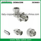 OEM&ODMの品質は造った真鍮連合(AV-BF-7023)を