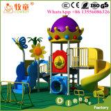 De kleine Fabrikant Playsets van Playsets van Jonge geitjes Openlucht, Plastic Openlucht in Guangzhou China