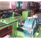 Kupfer und Alu Haupttausendstel für die Zeichnungs-Maschine und die Ziehbank