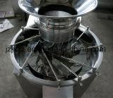 기계를 만드는 Xk-200 약제 과립