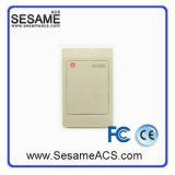 Leitor do smart card do leitor do controle de acesso RFID para o sistema de segurança (SR2C)