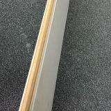 Azulejo de suelo laminado del equipamiento casero (825319-19)