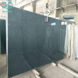 G654, Padang Donker, Zwart Graniet, Natuurlijke Steen, de Tegel van het Graniet
