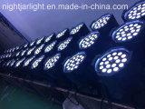18PCS LED lautes Summen LED NENNWERT kann beleuchten