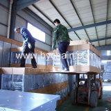 Geflügelfarm-Geräten-Ventilations-industrieller Absaugventilator