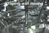 Venda 50-5000L Hot Shower Gel tanque de mistura