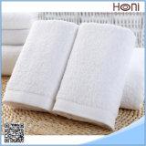 Навальное полотенце 100% гостиницы белизны