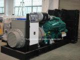 412Kva de Diesel van Cummins Reeks van de Generator (HHC412)