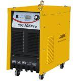 415V Ausschnitt-Maschine des Inverter-IGBT (SCHNITT 105PRO)