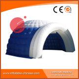 팽창식 이글루 천막 Tent1-103