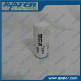 Ayater 공급 보충 지도책 Copco 진짜 부속 기름 필터 1625752550