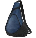 学校、ハイキングするラップトップ旅行のための耐久の方法バックパック袋