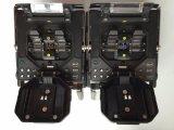 Fitelの融合のスプライサX-86