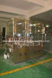 Het volledig Automatische Flessenvullen die van de Ampul van het Flesje het Afdekken de Machine van de Etikettering afsluiten