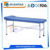 (Achter van de Regelbare Rust Lijst van het Algemeen medisch onderzoek van de Lijst) Massage de Antieke (GT-EXC01)