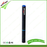 Ocitytimes Hot Selling 300puffs E Liquid Disposable E Cigarette Wholesale