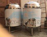 Micro fabbrica di birra, fabbrica di birra, linea di produzione della birra (ACE-FJG-B8)