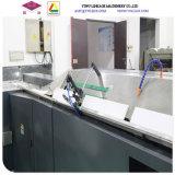 Ldgnb760 Cola Branca livro encadernado Exercício Fazendo máquina linha de produção