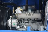 Caricatore Gem930 Zl20 2ton del libro macchina del caricatore della rotella di Eougem