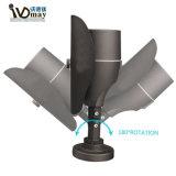 2.0MP Ahd Summen-Überwachungskamera-System des CCTV-CMOS Video-4X von Wardmay Ltd.