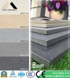 完全なフォーシャンPorcellanatoのタイル(K6NS107W)が付いているボディによって艶をかけられる3D印刷の床タイルの建築材料