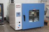 Droger van de Oven van de Hete Lucht van de Droogoven van de Oven van het laboratorium de Drogere Elektrische