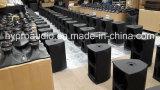 Dasie Ma12 passiv-Lautsprecher des Treffen-Raum-Miniaudios-KTV des Lautsprecher-12inch