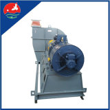 Ventilador centrífugo de alta presión industrial 9-12-9D de la eficacia alta