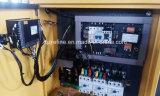 Kaishan LGJY-3,6 / 6 Электрический портативный компрессор винта с воздушным ресивером