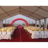 Tenda libera esterna della portata della tenda (portata di 20m)