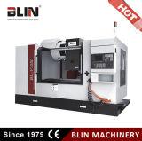 BlY850/1050ドイツTeachnology CNCのマシニングセンターCNCのフライス盤