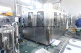 500ml het Vullen van het Flessenspoelen van het huisdier Het Afdekken Machine 5000b/H