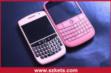Teléfono elegante móvil del Bb Z10 Z30 Q5 Q10 Q30 del teléfono de la marca de fábrica original caliente de la venta