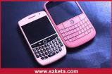 Teléfono móvil elegante del Bb Z10 Z30 Q5 Q10 Q30 de la marca de fábrica original caliente de la venta