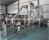 Prix chinois Ultrafine de moulin de rectifieuse d'usine de machine de meulage de pouvoir
