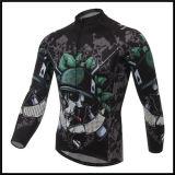 최신 판매 새로운 디자인 남자의 순환 저어지 스포츠 착용